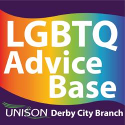 LGBTQ Advice Base