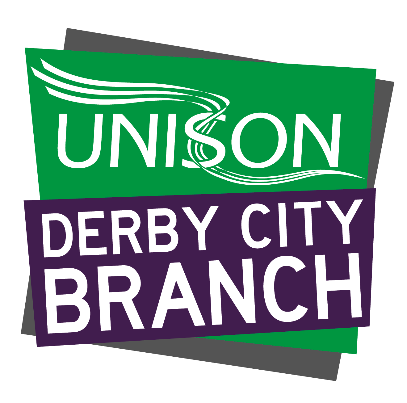UNISON Derby City Branch